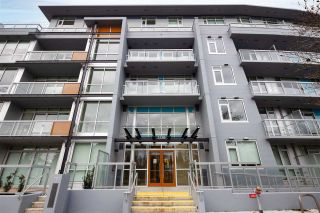 """Photo 27: 412 5189 CAMBIE Street in Vancouver: Shaughnessy Condo for sale in """"Contessa"""" (Vancouver West)  : MLS®# R2551357"""