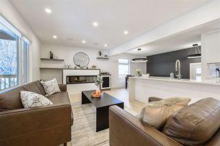 Photo 6: 9244 81 Street NW in Edmonton: Zone 18 House for sale : MLS®# E4226829