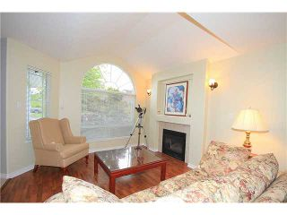 "Photo 3: 2539 CONGO Crescent in Port Coquitlam: Riverwood House for sale in ""RIVERWOOD"" : MLS®# V1009591"