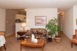 Photo 8: 2002 Lorne Terr in Oak Bay: OB Gonzales House for sale : MLS®# 838091