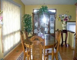 Photo 2: 177 DEXTER ST in WINNIPEG: Residential for sale (Canada)  : MLS®# 2907632
