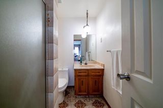 Photo 23: 88 Cliffwood Drive in Winnipeg: Southdale Residential for sale (2H)  : MLS®# 202121956