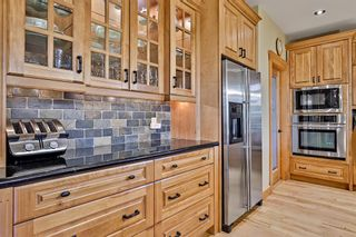 Photo 6: 853 Silvertip Heights: Canmore Detached for sale : MLS®# A1141425
