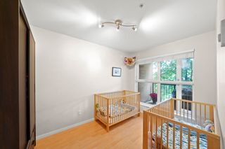"""Photo 15: 407 415 E COLUMBIA Street in New Westminster: Sapperton Condo for sale in """"San Marino"""" : MLS®# R2621880"""