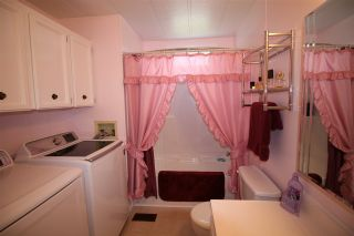"""Photo 13: 118 3665 244 Street in Langley: Otter District Manufactured Home for sale in """"Langley Grove Estates"""" : MLS®# R2076936"""