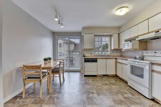 Photo 14: 4 13976 72 Avenue in Surrey: East Newton Townhouse for sale : MLS®# R2602579