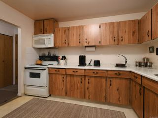 Photo 7: 310 75 W Gorge Rd in : SW Gorge Condo for sale (Saanich West)  : MLS®# 863938
