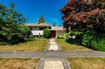 """Main Photo: 4875 COLLEGE HIGHROAD in Vancouver: University VW House for sale in """"UNIVERSITY ENDOWMENT LANDS"""" (Vancouver West)  : MLS®# R2611401"""