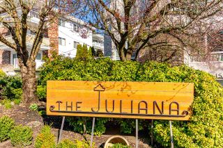 "Photo 37: 5 1508 BLACKWOOD Street: White Rock Townhouse for sale in ""The Juliana"" (South Surrey White Rock)  : MLS®# R2551843"