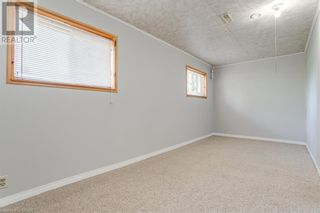 Photo 30: 2628 COUNTY RD. 40 Road in Wooler: House for sale : MLS®# 40171084