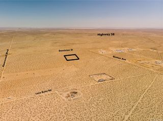 Photo 3: 0 Vacant in Mojave: Land for sale (MOJV - Mojave)  : MLS®# OC21095300