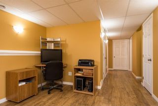 Photo 18: 5 Lount Crescent: Beiseker House for sale : MLS®# C4126497