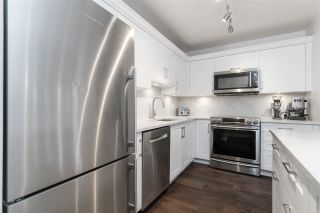 "Photo 24: 403 3788 W 8TH Avenue in Vancouver: Point Grey Condo for sale in ""LA MIRADA"" (Vancouver West)  : MLS®# R2536801"