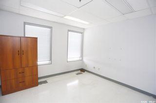 Photo 11: 2215 Faithfull Avenue in Saskatoon: North Industrial SA Commercial for sale : MLS®# SK852914