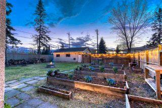 Photo 36: 13948 117 Avenue in Edmonton: Zone 07 House for sale : MLS®# E4244314