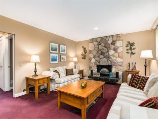 Photo 23: 5427 LAKEVIEW Drive SW in Calgary: Lakeview House for sale : MLS®# C4070733