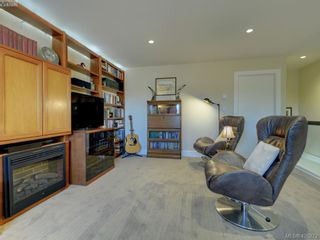 Photo 14: 1 2419 Malaview Ave in SIDNEY: Si Sidney North-East Row/Townhouse for sale (Sidney)  : MLS®# 831774