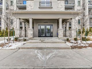 Photo 7: 316 1470 Main Street in Milton: Dempsey Condo for sale : MLS®# W5105475