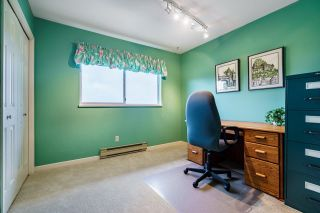 """Photo 34: 2792 MARA Drive in Coquitlam: Coquitlam East House for sale in """"RIVER HEIGHTS"""" : MLS®# R2590524"""