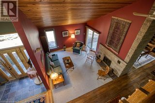 Photo 39: 4921 ROBINSON Road in Ingersoll: House for sale : MLS®# 40090018