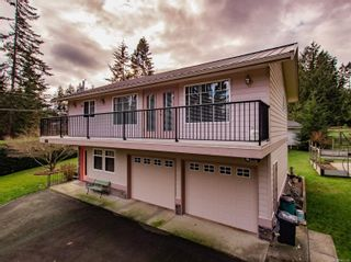 Photo 88: 4644 Berbers Dr in : PQ Bowser/Deep Bay House for sale (Parksville/Qualicum)  : MLS®# 863784