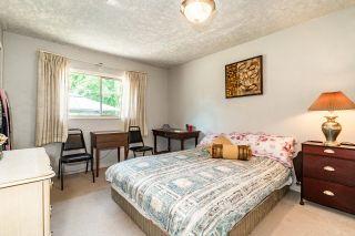 Photo 18: 14933 GLEN AVON Drive in Surrey: Bolivar Heights House for sale (North Surrey)  : MLS®# R2612505