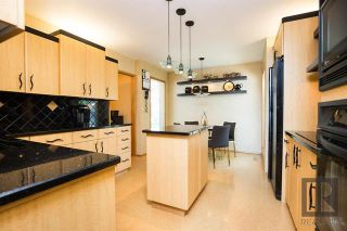 Photo 5: 10 Caravelle Lane in West St Paul: Riverdale Residential for sale (R15)  : MLS®# 1827479