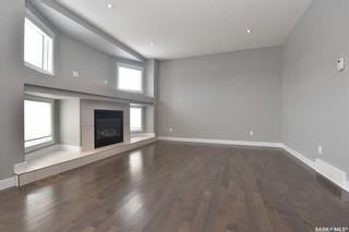 Photo 8: 3430 Green Stone Road in Regina: Greens on Gardiner Residential for sale : MLS®# SK720881