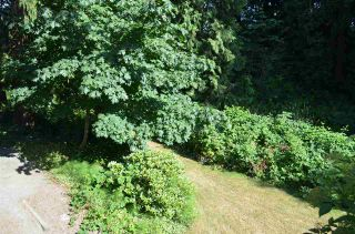 """Photo 17: 129 9080 198 Street in Langley: Walnut Grove Manufactured Home for sale in """"Forest Green Estates"""" : MLS®# R2187583"""