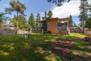Photo 18: 2650 TUOHEY Avenue in Port Coquitlam: Woodland Acres PQ House for sale : MLS®# R2618666