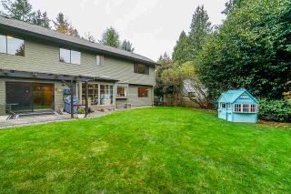 """Photo 39: 12685 20 Avenue in Surrey: Crescent Bch Ocean Pk. House for sale in """"Ocean Cliff"""" (South Surrey White Rock)  : MLS®# R2513970"""