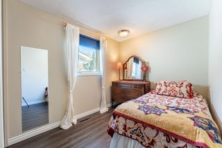 Photo 10: 6128 Longmoor Way SW in Calgary: Lakeview Detached for sale : MLS®# A1150514