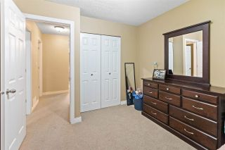 """Photo 26: 86 45185 WOLFE Road in Chilliwack: Chilliwack W Young-Well Townhouse for sale in """"TOWNSEND GREENS"""" : MLS®# R2585546"""