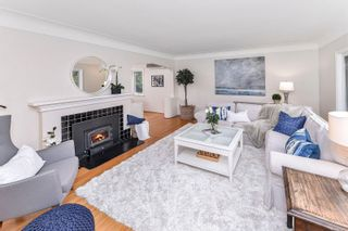 Main Photo: 1753 Armstrong Ave in : OB North Oak Bay House for sale (Oak Bay)  : MLS®# 856293