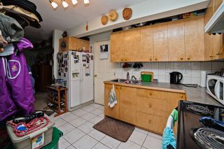 Photo 13: 32314 14TH Avenue in Mission: Mission BC House for sale : MLS®# R2073264