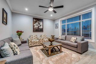Photo 6: 1143 PRAIRIE Avenue in Port Coquitlam: Lincoln Park PQ House for sale : MLS®# R2487371