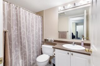 """Photo 20: 107 8142 120A Street in Surrey: Queen Mary Park Surrey Condo for sale in """"Sterling Court"""" : MLS®# R2583529"""