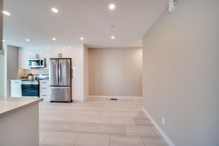 Photo 9: 5010 147 Street in Edmonton: Zone 14 Townhouse for sale : MLS®# E4266263