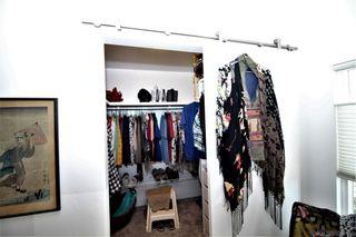 Photo 27: CARLSBAD WEST Mobile Home for sale : 2 bedrooms : 7230 Santa Barbara Street #317 in Carlsbad