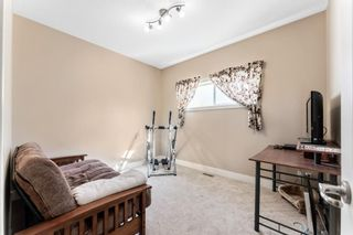 Photo 7: 992 Kingston Crescent SE: Airdrie Detached for sale : MLS®# A1082283