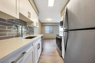 """Photo 9: 204 815 FOURTH Avenue in New Westminster: Uptown NW Condo for sale in """"Norfolk House"""" : MLS®# R2616544"""