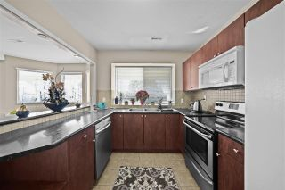 Photo 24: 2618 SANDSTONE Crescent in Coquitlam: Westwood Plateau House for sale : MLS®# R2530730