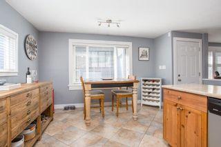 Photo 8: 11641 212 Street in Maple Ridge: Southwest Maple Ridge House for sale : MLS®# R2607280
