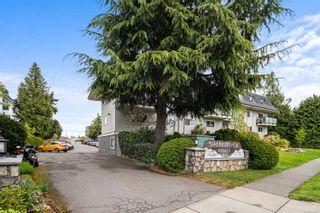 Photo 23: 58 840 Craigflower Rd in : Es Kinsmen Park Condo for sale (Esquimalt)  : MLS®# 874512
