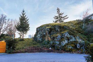Photo 14: 4280 Westervelt Pl in : SE Lake Hill Land for sale (Saanich East)  : MLS®# 885382