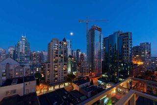"Photo 20: 1003 1252 HORNBY Street in Vancouver: Downtown VW Condo for sale in ""PURE"" (Vancouver West)  : MLS®# R2327511"