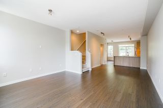 """Photo 18: 77 1305 SOBALL Street in Coquitlam: Burke Mountain Townhouse for sale in """"Tyneridge North"""" : MLS®# R2601388"""
