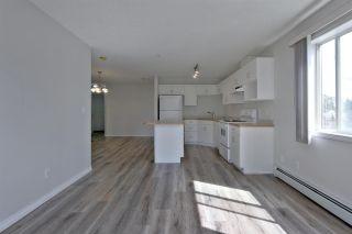 Photo 6: 10535 122 ST NW in Edmonton: Zone 07 Condo for sale : MLS®# E4122456