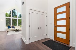 Photo 13: 2225 Crown Isle Dr in : CV Crown Isle House for sale (Comox Valley)  : MLS®# 853510