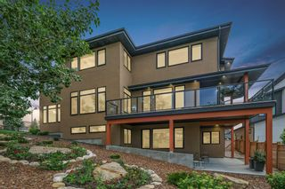 Photo 42: 40 Elveden Bay SW in Calgary: Springbank Hill Detached for sale : MLS®# A1129448